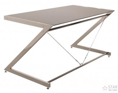 Biurko Z-line większe