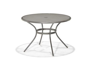 Stół okrągły Uranus 110