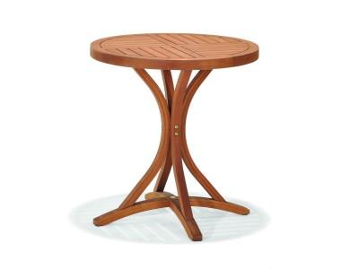 Stół okrągły Caracas