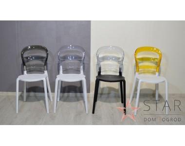 Krzesło Mimi insp. Bubu