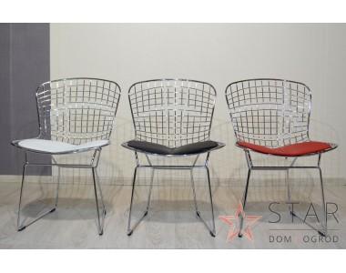 Krzesło Molly insp. Diamond Chair