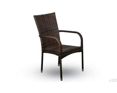 Krzesło Soleo