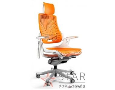 Fotel Biurowy Wau