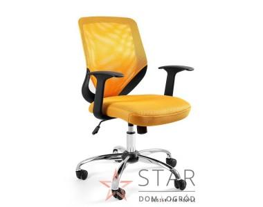 Fotel Biurowy Mobi