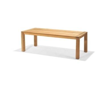 Stół Jambi 220x100