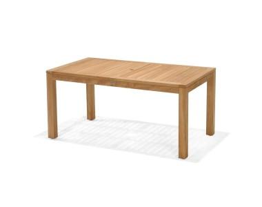 Stół Rinjani 160x90