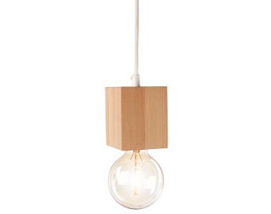 BLOCKS - lampa wisząca