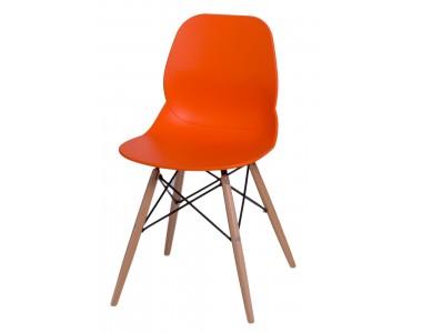 Krzesło Layer DSW