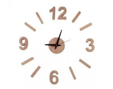 Zegar z olchy