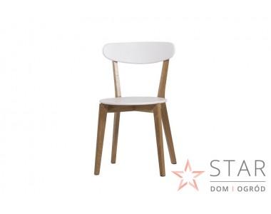 Krzesło Miluza