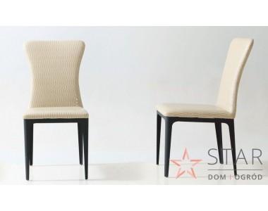 Krzesło Randolfo