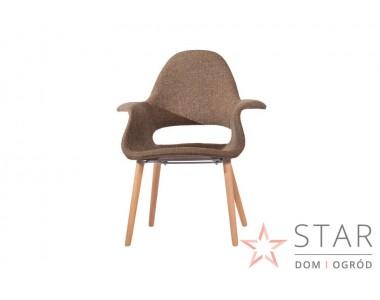 Krzesło Lux insp. Organic Chair