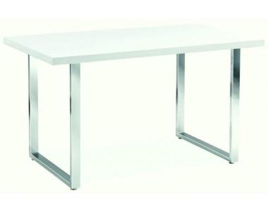 Stół Snowy