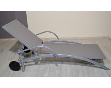 Leżak Madura