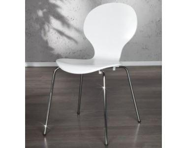 Krzeslo Form
