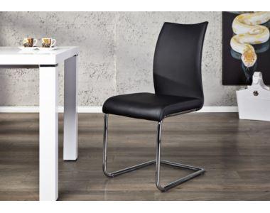 Krzesło Suave