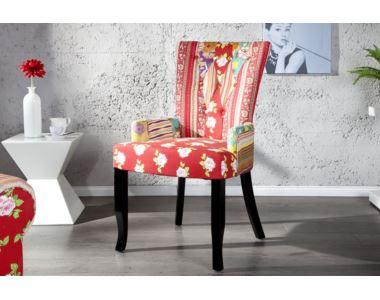 Krzesło Ibiza