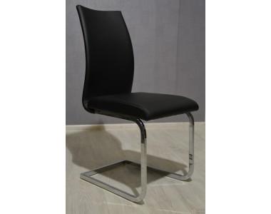 Krzesło Massa