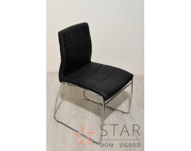 Krzesło Chari