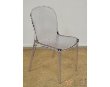 Krzesło Kuki insp Thalya