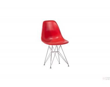 Krzesło Cossy insp. DSR