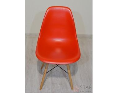 Krzesło Dossy insp. DSW