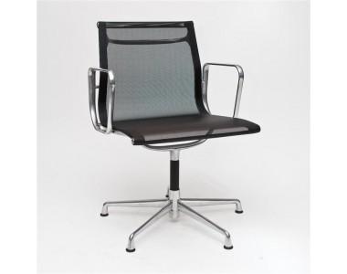Fotel konferencyjny. CH1081T