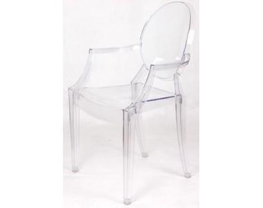 Krzesło Royal Jr dziecięce