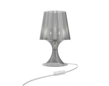 Lampa Smart dymiona