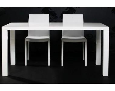 Stół Lucente 160x80