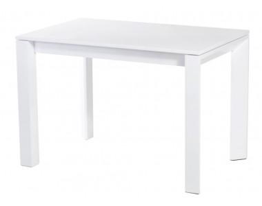 Stół rozkładany Camello 110/150
