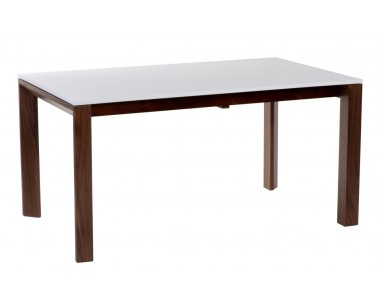 Stół rozkładany Camello 150/200
