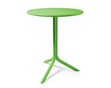 Stół Spritz zielony