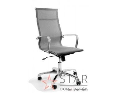Fotel Biurowy Drafty