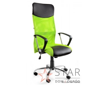 Fotel biurowy Viper